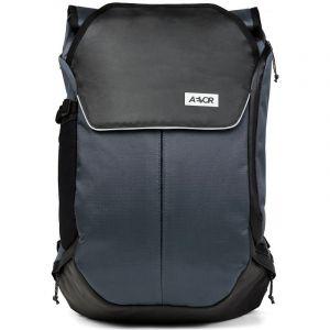 BATOH AEVOR BIKE PACK – 18L 439569