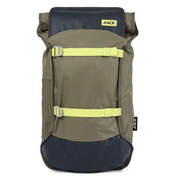 BATOH AEVOR Trip Pack – 31L 439572