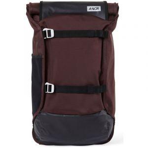 BATOH AEVOR TRIP PACK PROOF – 31L 439573
