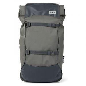 BATOH AEVOR TRIP PACK PROOF – 31L 439574