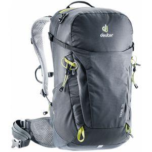 Turistický batoh DEUTER Trail 26