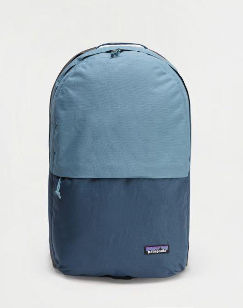 Patagonia Arbor Zip Pack Abalone Blue 22 l