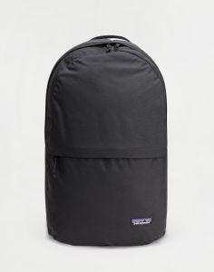 Patagonia Arbor Zip Pack Black 22 l