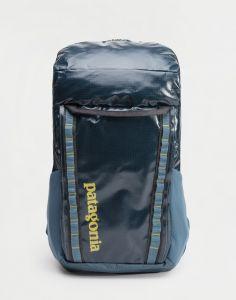 Patagonia Black Hole Pack 32 l Abalone Blue 32 l
