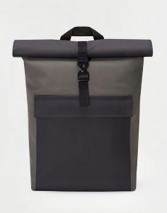 Ucon Acrobatics Jasper Lotus Black – Dark Grey 16-20 l