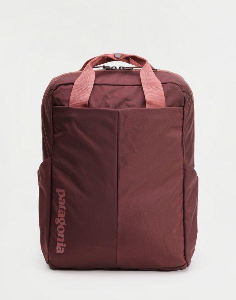Patagonia W's Tamangito Pack 20L Dark Ruby 20 l