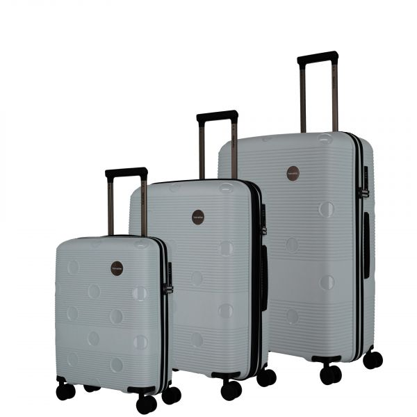 Travelite Smarty 4w S,M,L Mint