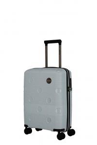 Travelite Smarty 4w S Mint