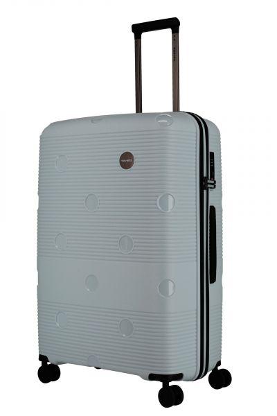 Travelite Smarty 4w L Mint