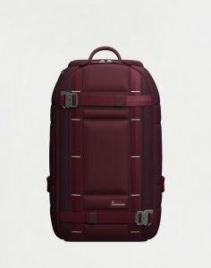Db (Douchebags) The Ramverk 21L Backpack Vinbär 21 l