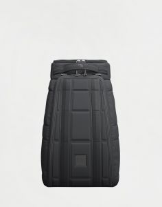 Db (Douchebags) The Strøm 20L Backpack Gneis 20 l