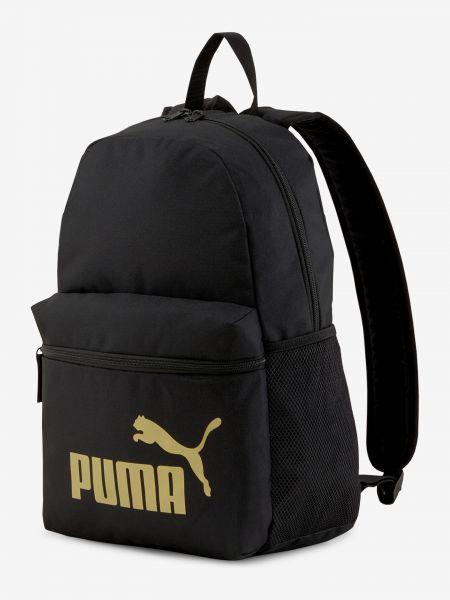 Phase Batoh Puma Černá 938886