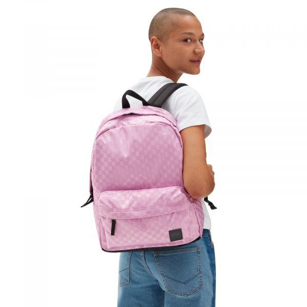 Wm deana iii backpack Orchid