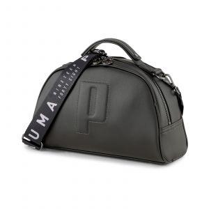 Puma | Sense Grip Bag Puma Black