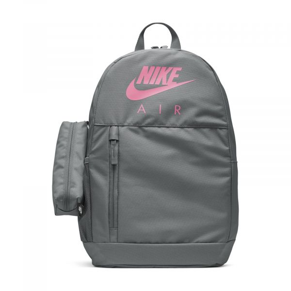 Nike Elemental SMOKE GREY/SMOKE GREY/PINKSICLE