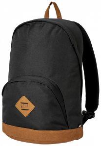 Helly Hansen Kitsilano Backpack BLACK