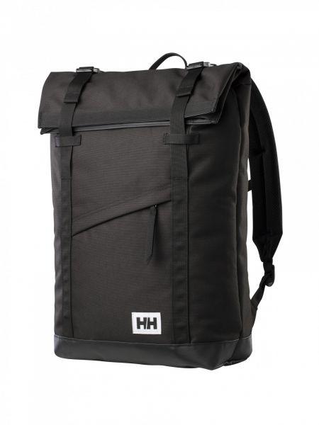 Helly Hansen Stockholm Backpack BLACK