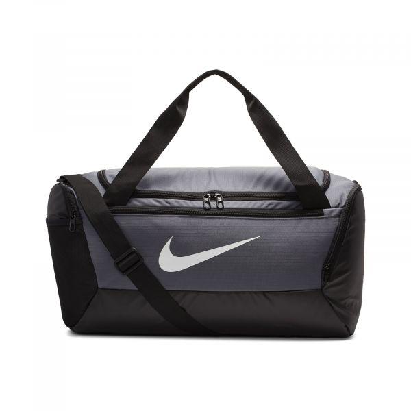 Nike Brasilia GREY