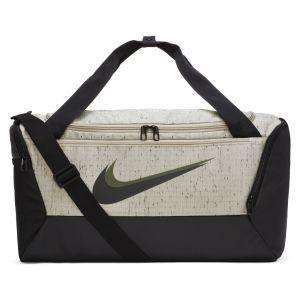 Nike Brasilia BROWN