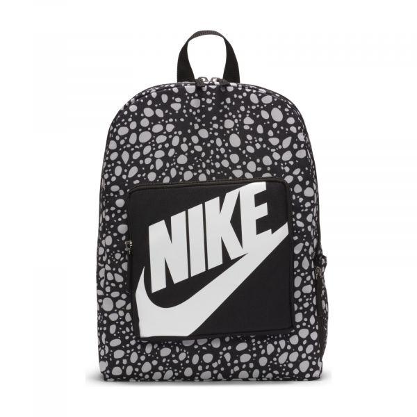 Nike Classic BLACK