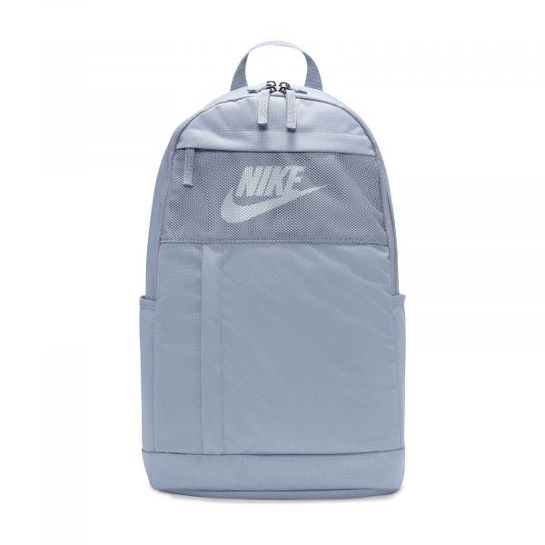 Nike Elemental BLUE