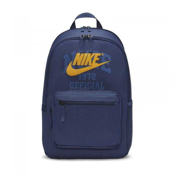Nike Heritage BLUE
