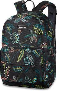 Dakine 365 Pack Electric Tropical 30l
