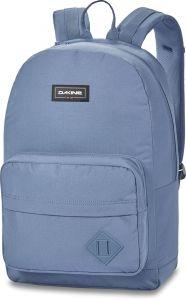 Dakine 365 Pack Vintage Blue 30l