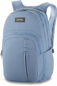 Dakine Campus Premium Vintage Blue 28l