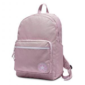 Converse Go 2 Backpack HIMALAYAN SALT