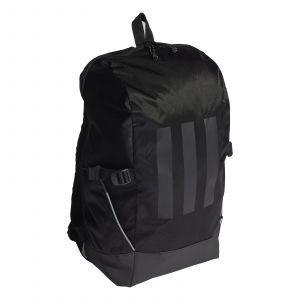 adidas T4H RSPNS BLACK