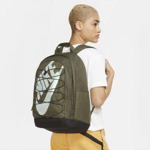 Nike Hayward 2.0 CARGO KHAKI/BLACK/IRIDESCENT