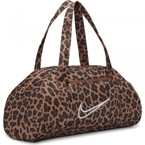 Nike ARCHAEO BROWN/BLACK/WHITE