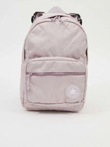Batoh Converse Růžová 1105160