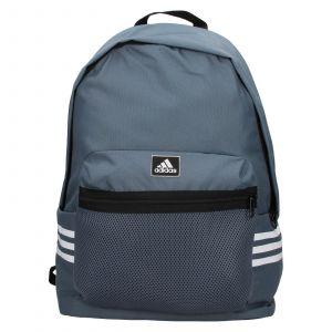 Batoh Adidas Darcy – modrá 27,5l