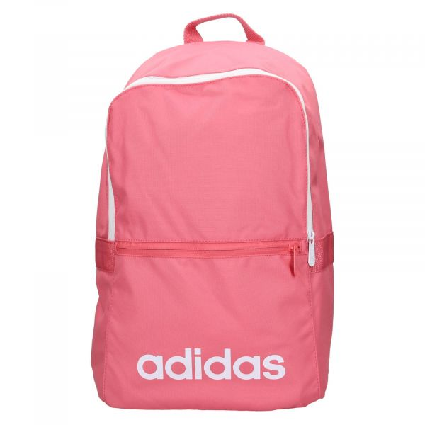 Batoh Adidas Jackie – růžová 24,9l