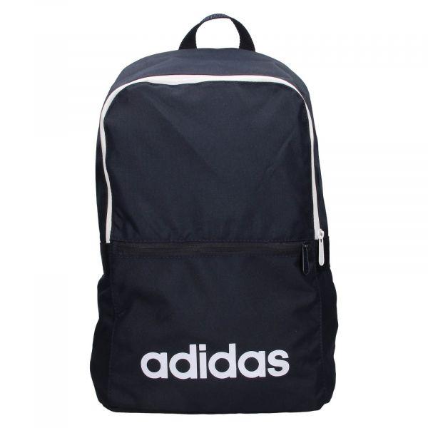 Batoh Adidas Jackie – modrá 24,9l