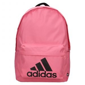 Batoh Adidas Andie – růžová 25,5l