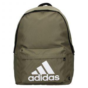 Batoh Adidas Andie – zelená 25,5l
