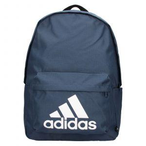 Batoh Adidas Andie – modrá 25,5l
