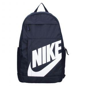 Batoh Nike Isa – modrá