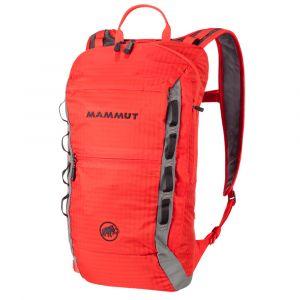 Horolezecký batoh MAMMUT Neon Light 12 Spicy