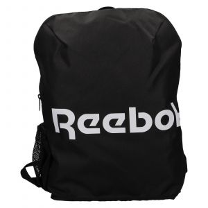 Batoh Reebok Hester – černá 16,5l