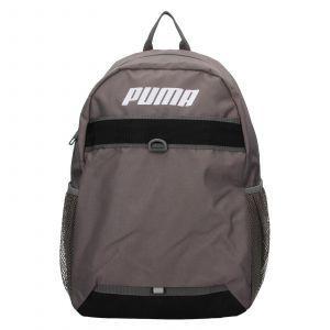 Batoh Puma Adrian – šedá 23l
