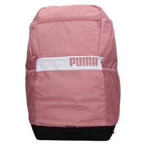 Batoh Puma Grabielle – růžová 23l