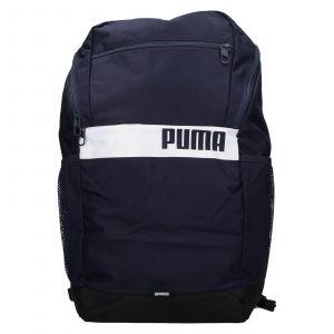 Batoh Puma Grabielle – modrá 23l