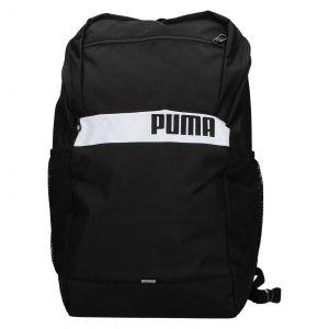 Batoh Puma Grabielle – černá 23l