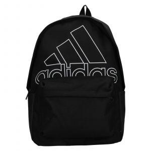 Batoh Adidas Brett – černá 25,75l
