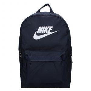Batoh Nike Alex – modrá 26l