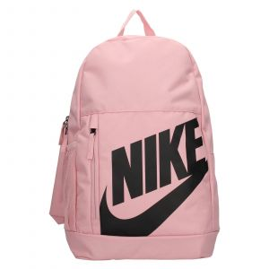 Batoh Nike Dorian – růžová 19l
